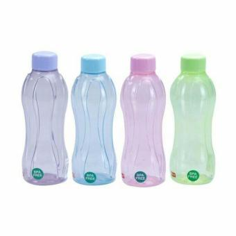 Harga Lion Star Botol Minum - 800ml - 1pcs - Multicolor