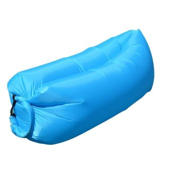 Harga Outdoor NSM Airbed outdoor - Kasur Angin
