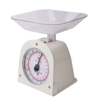 Tempat Jual Fox Dekker Tanduk Putih Online Media Gadget Source · Weston Scala Calypso 2 kg