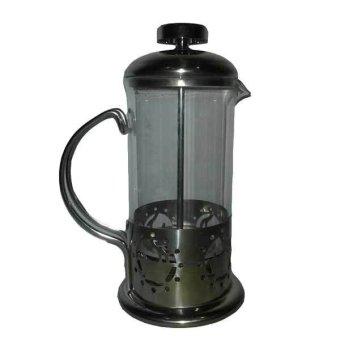 Lunai Coffee Plunger 600 ML