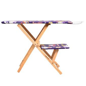 harga meja setrika