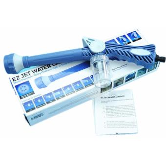 EZ Jet Water Cannon Semprotan Air Canon - 3