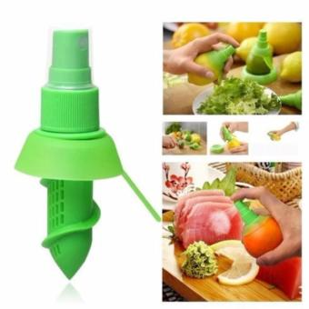 Harga Lemon Citrus Mist Sprayer Semprotan Lime Lemon Juicer Extractor Fresh
