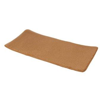 Karpet Empuk Dan Anti Selip Ramus AreaHome Kamar Tidur Lantai Karpet Tikar intl .