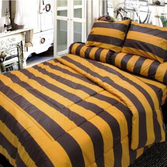 Harga Berlian's Sprei Single-GP007-100x200x20