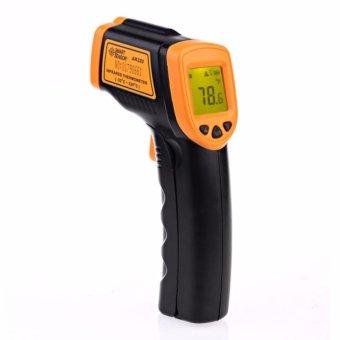 harga thermometer