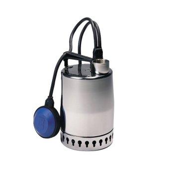 Harga pompa air grundfos