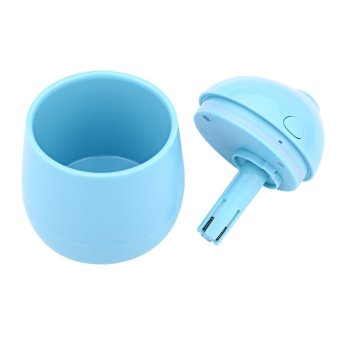 2 Source Nanum Ii 50 Ml Rotasi Aromaterapi Pembersih Udara Pelembab Dengan Source .