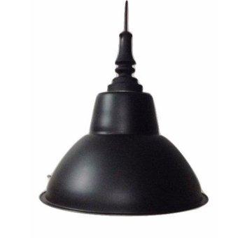 harga lampu gantung