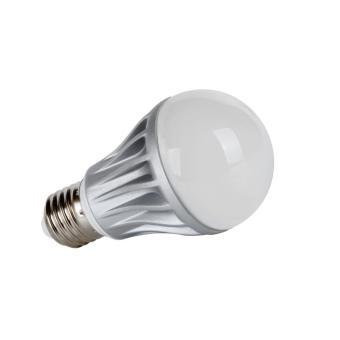 Mwalk Lampu Bohlam LED 9 watt Buy 1 Get 1 Free - 3 .