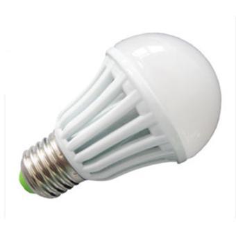 Mwalk Lampu Bohlam LED 9 watt Buy 1 Get 1 Free - 4 .