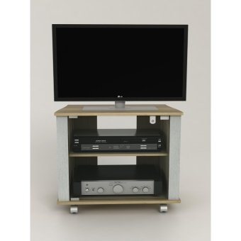 Harga Anya-Living-Rak/Meja TV OB 62-Oak