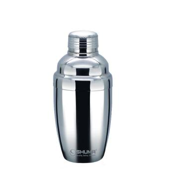 Harga Shuma S/S Cocktail Shaker 350 ML