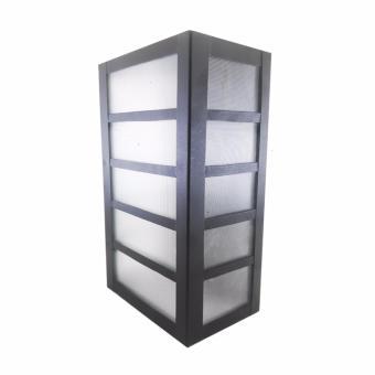 lampu dinding