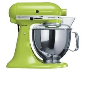 Stand Mixer KitchenAid Artisan 5KSM150PS | Garansi Resmi ...