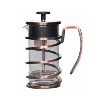 Harga Yami French Press 350ml