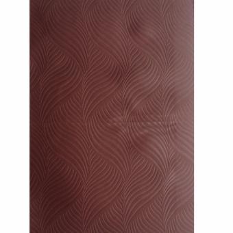 Alona Ellenov Gorden Import Black Out Etios ETA-5 VETA-BROWN – Coklat -
