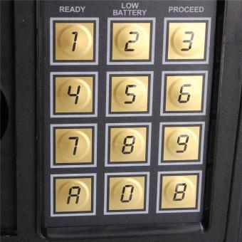 ... Hides Valuables Travel Adapters Converters Intl. BELANJA Fake Secret Wall Plug Socket Security Safe Money Jewel Box Source Digital Electronic Safe Box