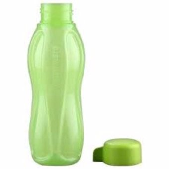 Harga Tupperware Eco 1L / Botol Minum Tupperware 1pc