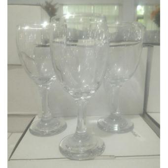 Bundling Source · Aiueo Gelas Mug Jar Set 450 ml 2 Buah Random Color. Source