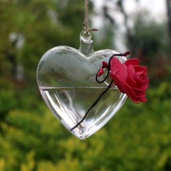 Tokuniku Starmoon Biru Daftar Harga Terkini dan Terlengkap Indonesia Source · Fancy Home Air Humidifier Flower