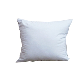 Harga Berlian's Bantal SOFA (45x45) - Silicon - 1pc