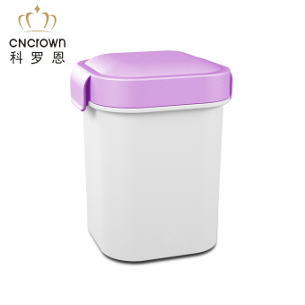 Home Yooyee Lunch Box Leak Proof 578 Green Kiddobaby Source Best Bento box .
