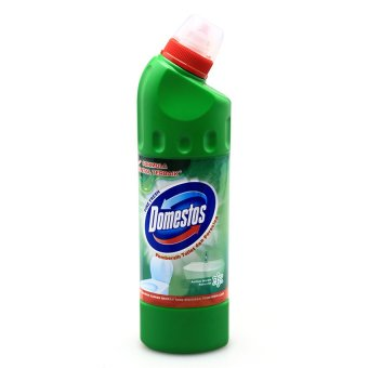 Harga Domestos Fine Fresh - 500 mL