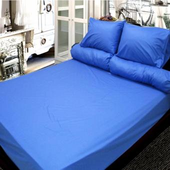 Harga Berlian's SPrei Single-BE001-120x200x20