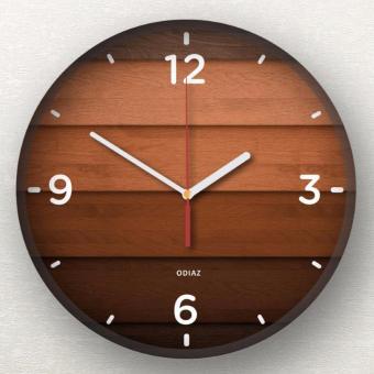 harga jam dinding