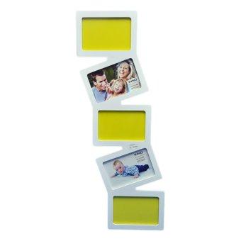 Inno-foto-bingkai-foto-major-6x4-putih .