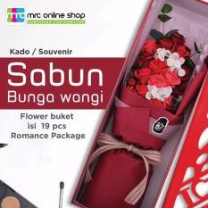 Bunga Kado. Source · Tanabata Kotak Hadiah Ulang Tahun Romantis Hari Valentine .