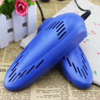Daftar Harga pengering sepatu shoes dryer ready stok Harga Rp 380000   Dokuprice.com