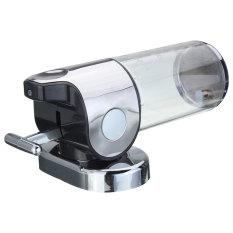 HOLYWINGS - Dispenser Sabun Single / 1 Tabung / Tempat Sabun Cair. Source · Rp 177.000
