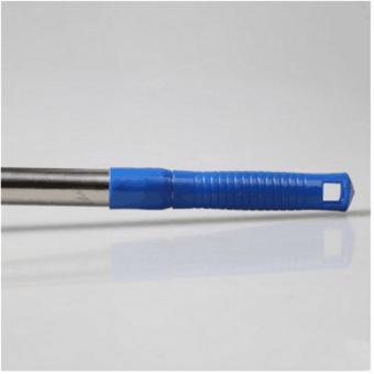 ... Kemoceng Mikrofiber Bisa Dipanjangkan / Kemoceng Cendol Brush Cleaning - 1Pcs - intl - 3