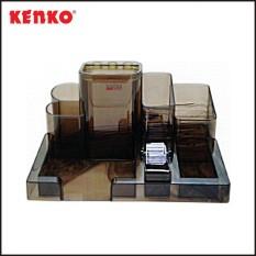 KENKO Desk Set K-159