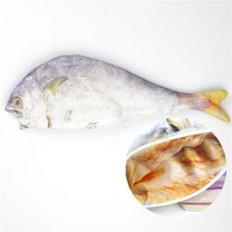 Harga Ikan Asin Dendeng Selar Harga Sip Source · Kepribadian ikan mas ikan asin simulasi pensil