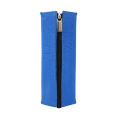 KOKUYO persegi off jenis ekspansi pensil pensilIDR57300. Rp 58.000. KOKUYO Korea Fashion Style .