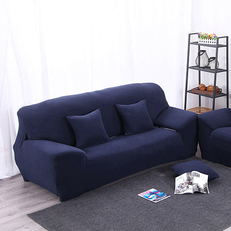 Kursi Empuk Source · Harga Dan Spesifikasi Mode Sarung Bantal Penutup Sofa Merenggang .