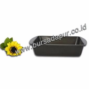 Master Pastry Non Stick Loaf Pan Large (9x 5)/Loyang .