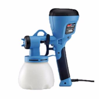 MultiPro Electric Spray Painter / Spray Gun ESP 99HP - 3