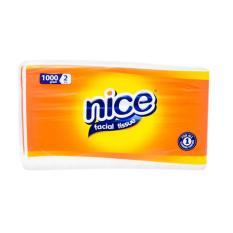 Nice Facial Tissue 1000 Gram