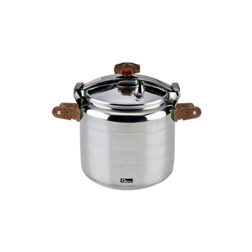 Oxone Alupress Pressure Cooker 20 Liter OX-2020