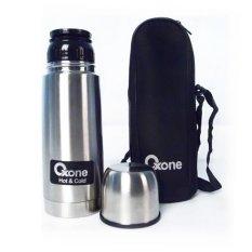 Oxone Vacuum Flask (Termos) 500mL OX-500