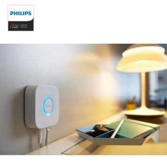 Philips Hue Bridge ID - 3