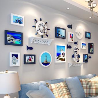 Pinmei anak dinding kamar tidur foto dinding foto dinding dinding foto dinding foto