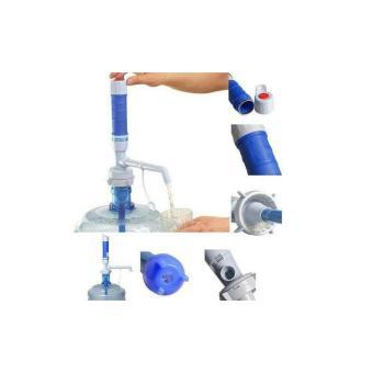 Pompa Galon Elektrik Dengan Adaptor Listrik Tanpa Baterai Water Pump. Source · Gravity Water Dispenser