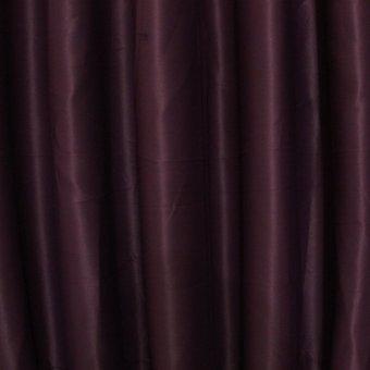 My Shop Gambar Produk Rainbow Gorden Blackout - Ungu Doff Selengkapnya