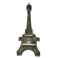 10 Buah Bonsai Miniatur Rumah Boneka Dekorasi Kuda Peri Pemandangan Taman Bolehdeals. Source · Rp