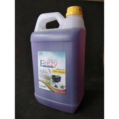 Sabun Pembersih Lantai (5 Liter)